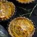 Pasta sfoglia senza glutine con ricotta-9784