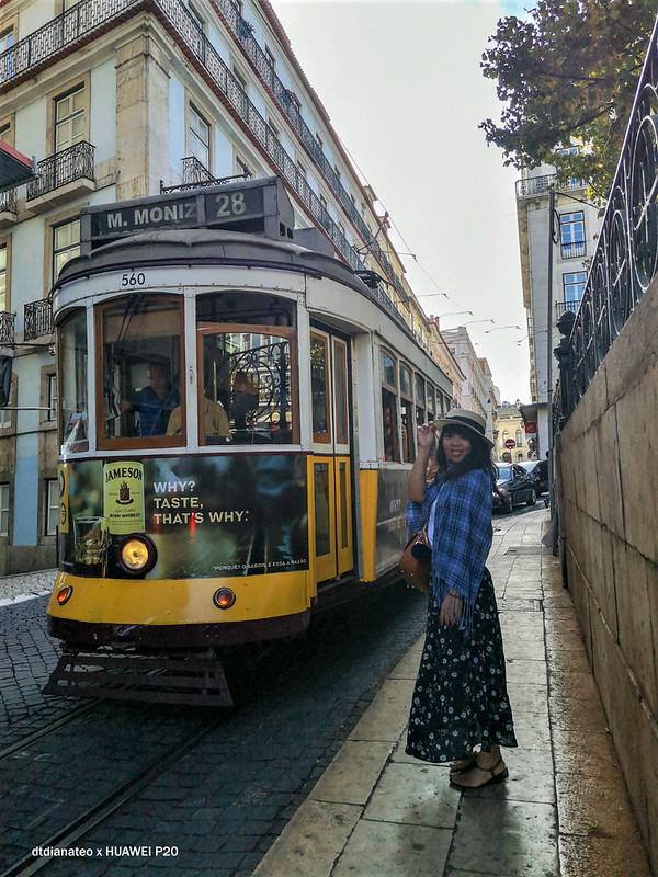 2018 Portugal Lisbon 02