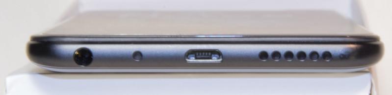 Магазины Китая: Смартфон Redmi Note 5 Pro - один из лучших среди равных