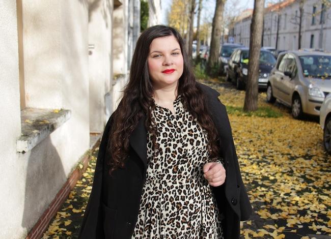 looks-automne-robes-cuissardes-blog-mode-la-rochelle-10