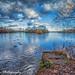 Attenborough Lake