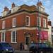 Zizzi (former Lloyds Bank) - High Street, Harborne