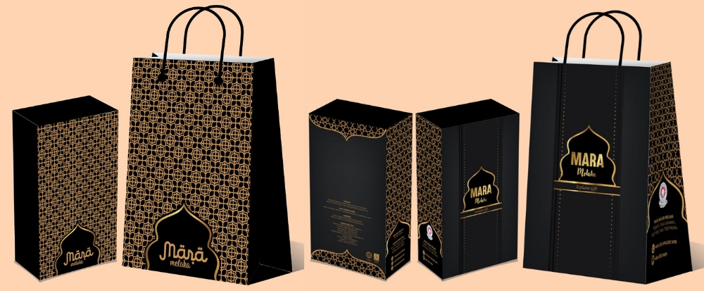pic-Kilang-Oem-Perfume-Wangian-Aromatharapy-Kualiti-Spa (8)