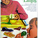 Luscious Limbs, 1966 ad by gameraboy
