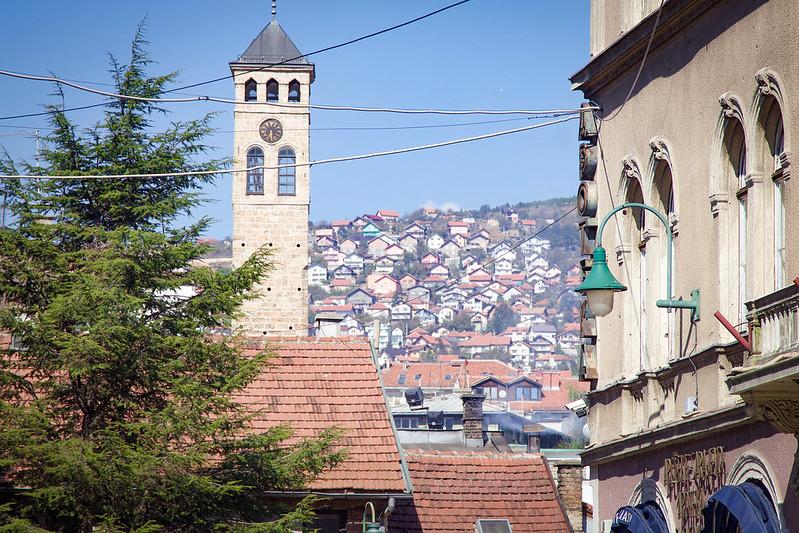 Things to do in Sarajevo, Bosnia-25
