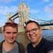 42/52 Tower Bridge