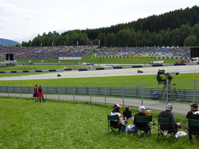 2017 08 11 - 13 moto gp red bull ring 05