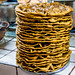 2018 - Mexico - Morelia - Street Food por Ted's photos - Returns Early January