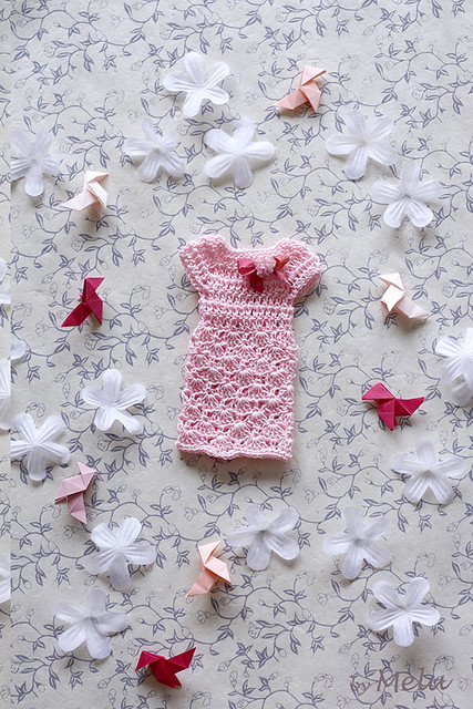 Crochet de Mélu - Preview 2  Dolls Rendez-vous 2018 bas p8 - Page 8 45367341764_b626b82986_z