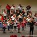 Asoc. AGUA DE COCO VI Concierto Violines Solidarios_20181216_Joaquin Rullas_133
