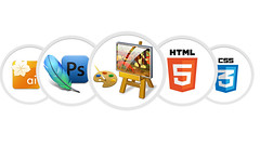 Web Design Training-21
