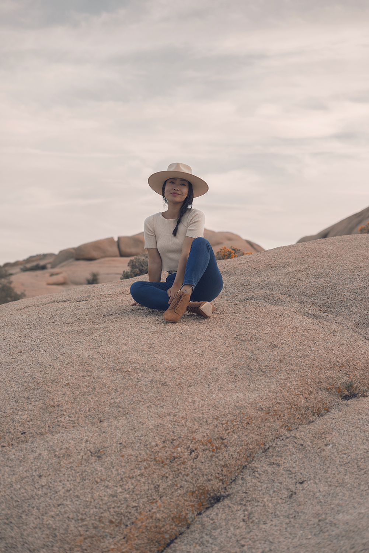 03joshuatree-jumborocks-desert-travel