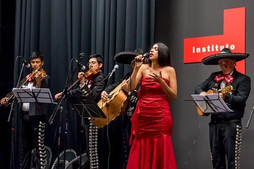 Gala de Música Mexicana 2