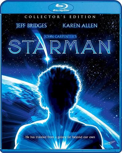 StarmanCollectorsBRD