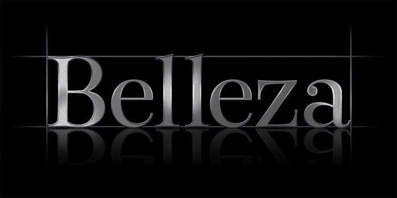 belleza-logo