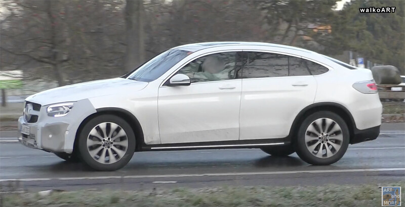 mercedes-benz-glc2