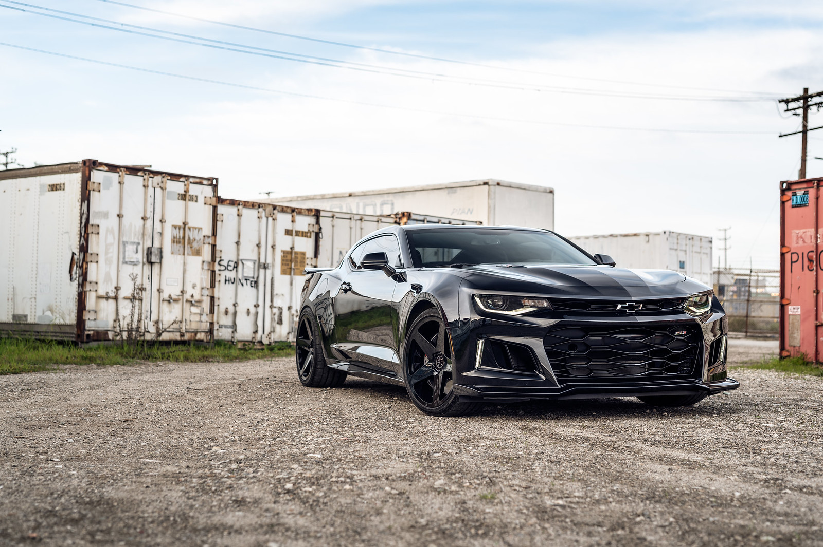 2017_Chevy_Camaro_ZL1_with_Gloss_Black_BD15 (4)