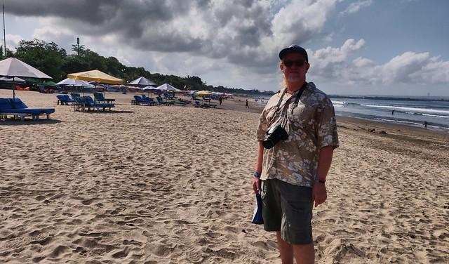 Bali Day 2