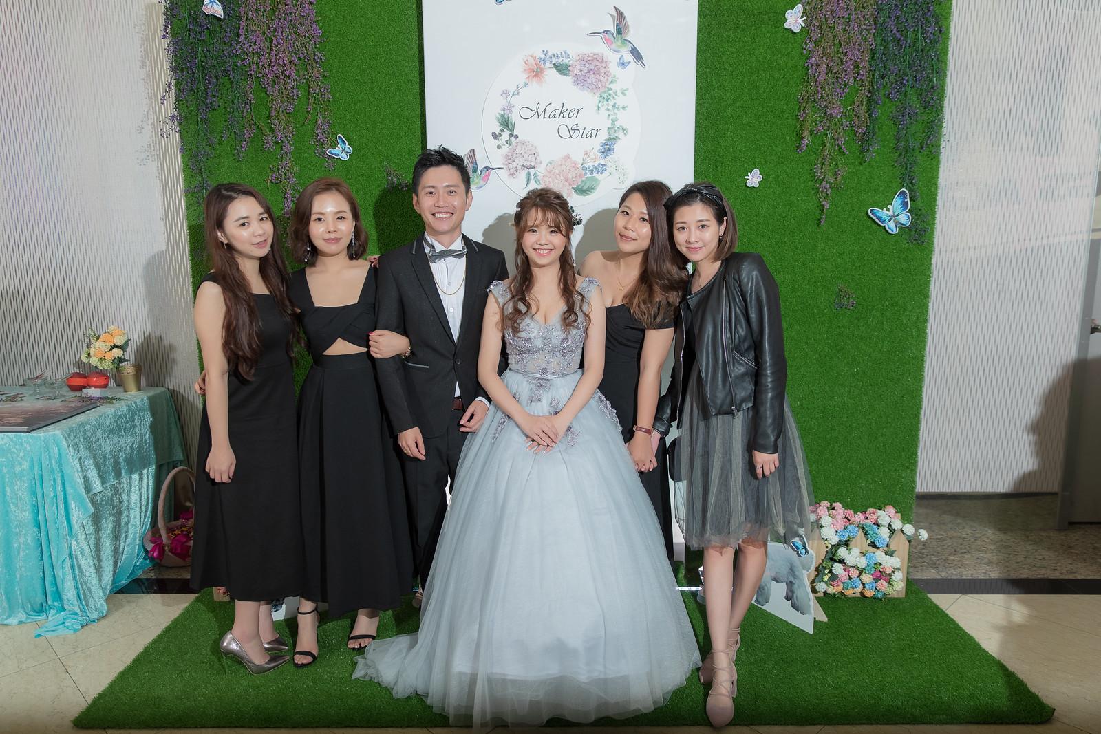 wedding20181110_0109