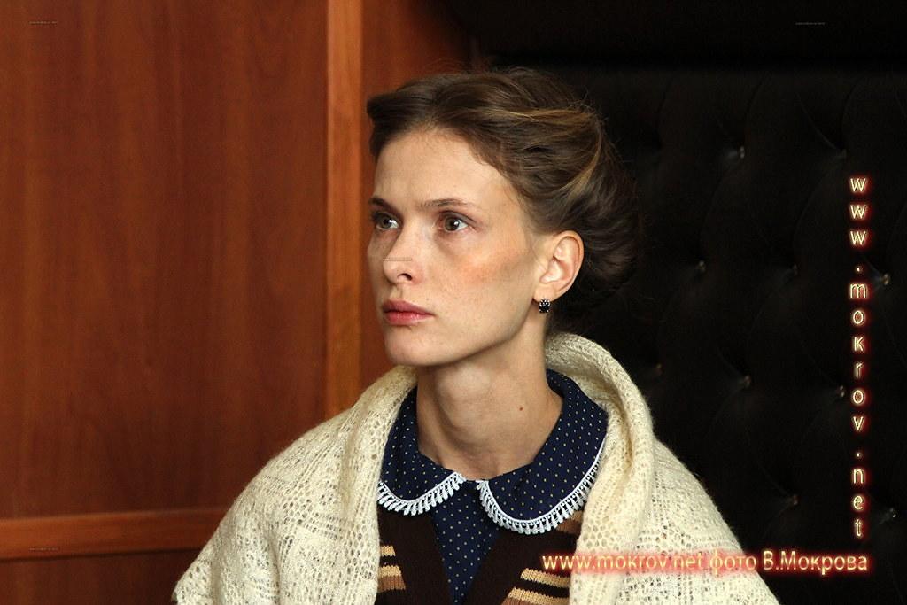 Фотографии Актриса - Иванова Светлана