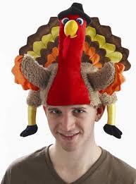 #139 turkey