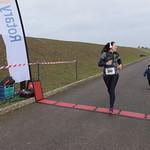 Sun, 11/25/2018 - 13:00 - Run for Rotary at Draycote Water