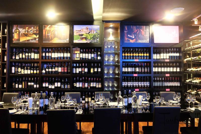 Ambrosia Wines (2)