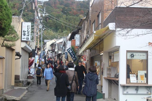 ginkakuji-sando009