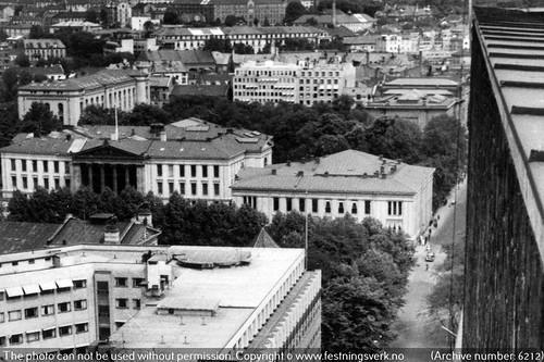 Oslo (6212)