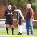 ECSSC_Portland_Sunday_FA_Cup-302