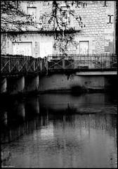 Nogent sur Loir (Sarthe)
