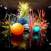 Glass Art by powerfocusfotografie