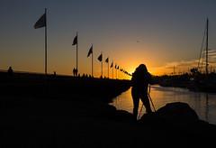 2019_01_01_sb-harbor-sunset_14z