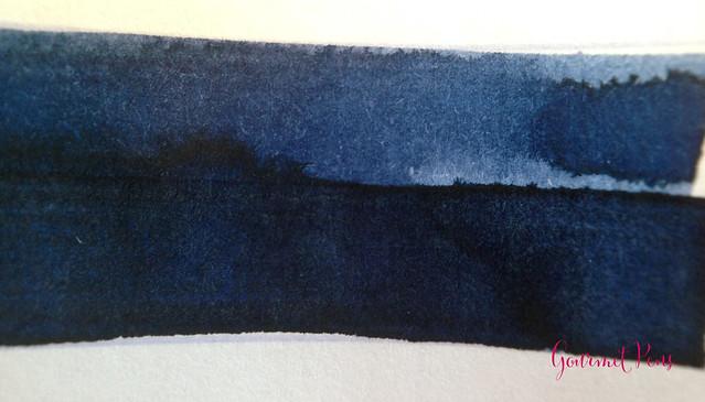 Conway Stewart Tavy Ink 3
