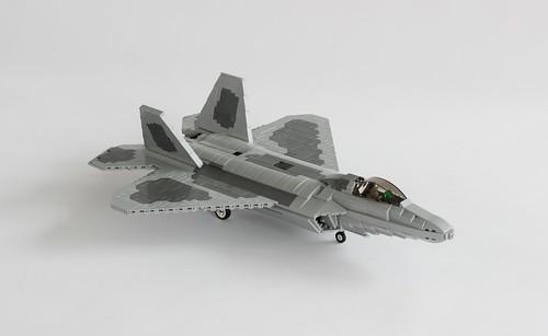 F-22 Raptor (1)