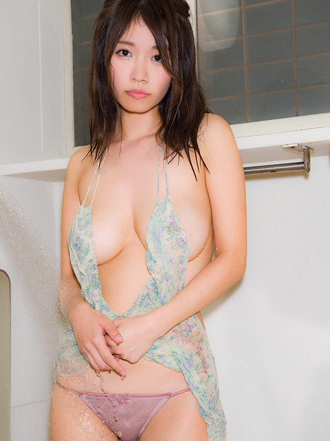 菜乃花013