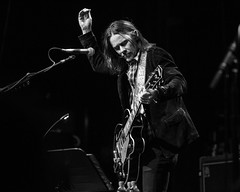 Myles Kennedy & Co. Live at Harrah's VooDoo Lounge 2018