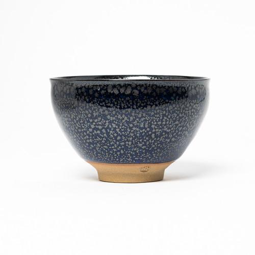 Tasse Tenmoku de Kamada Kôji T42
