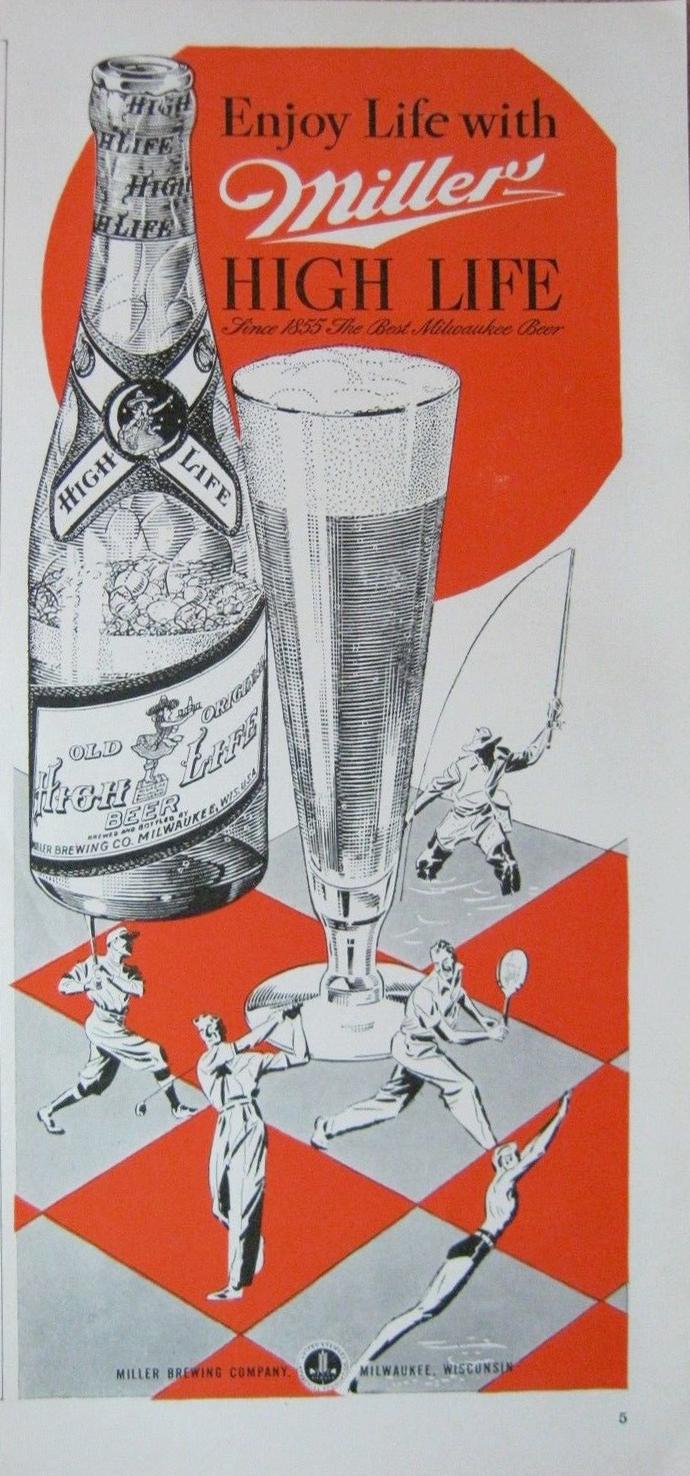 Miller-1941-sports