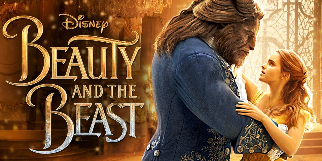 netflix-september-beauty-and-the-beast-1024x576-1503510929