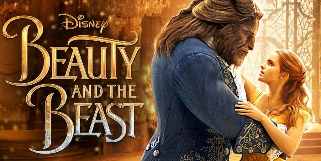 netflix-september-beauty-and-the-beast-1024x576-1503510929