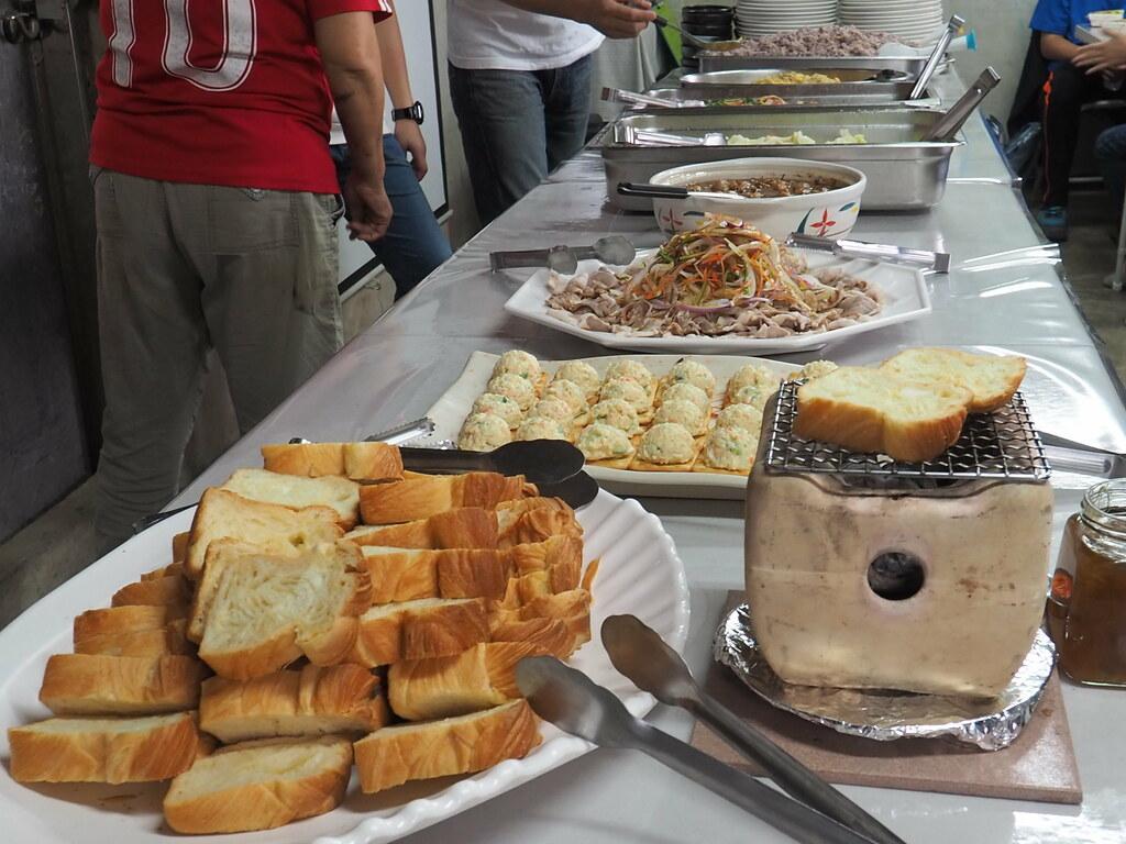 麻豆食農教育 (12)