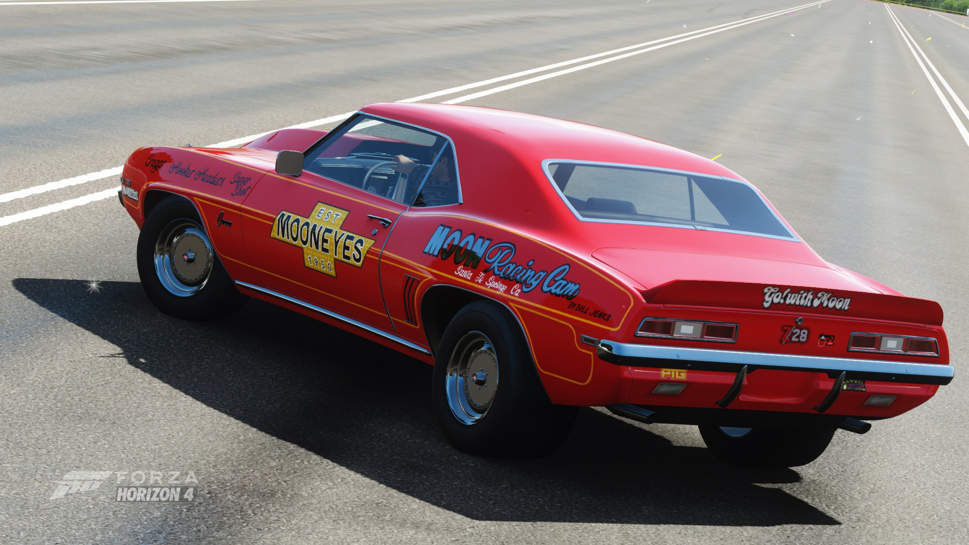 Forza Horizon 4 Livery Contest Liverycomp7 Always Note New Rules 1969 Ford Crown Victoria Car Chevrolet Camaro File Name Mooneyes Japan Gamer Tag Ptg Ace Ventura Race7 Replica Prize