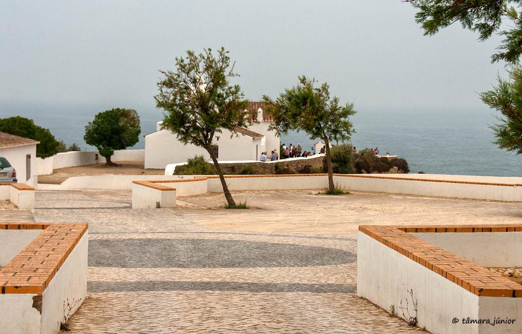 2012 - Algarve (Rota dos Sete Vales Suspensos) 218