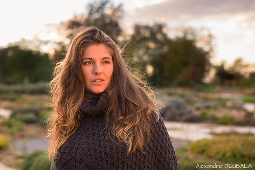 canon eos people portrait portraiture girl woman nice beautiful france jolie smile french light goldenlight naturallight outdoor sunset warm blueeyes hair hairstyle color colors colorful model hautsdefrance pasdecalais sun lightroom goldenhour golden beauty stunning backlight backlighting wind lady female feminine gorgeous pretty young 5d 5dclassic 5dmarki 50mm 50mmf14 sigma50mmf14exhsm sigma reflector reflection louvrelens pose modeling fashion autumn sky face