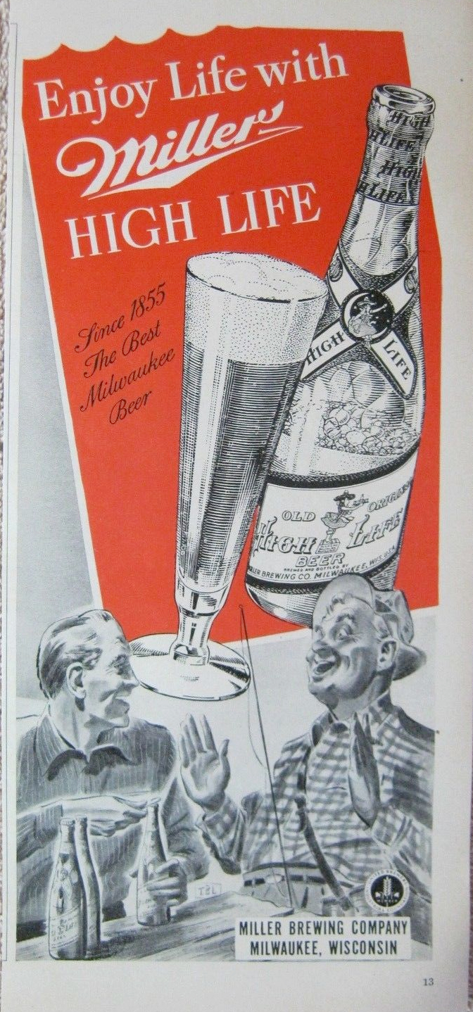 Miller-1941-fish-tales