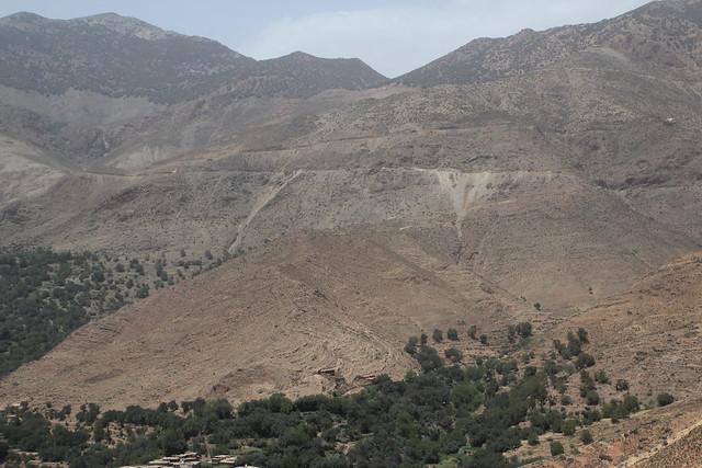 2014 05 25 - 06 19 marokko 14