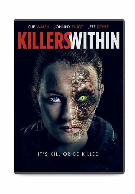 KillersWithin