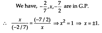 NCERT Solutions for Class 11 Maths Chapter 9 Sequences and Series 41