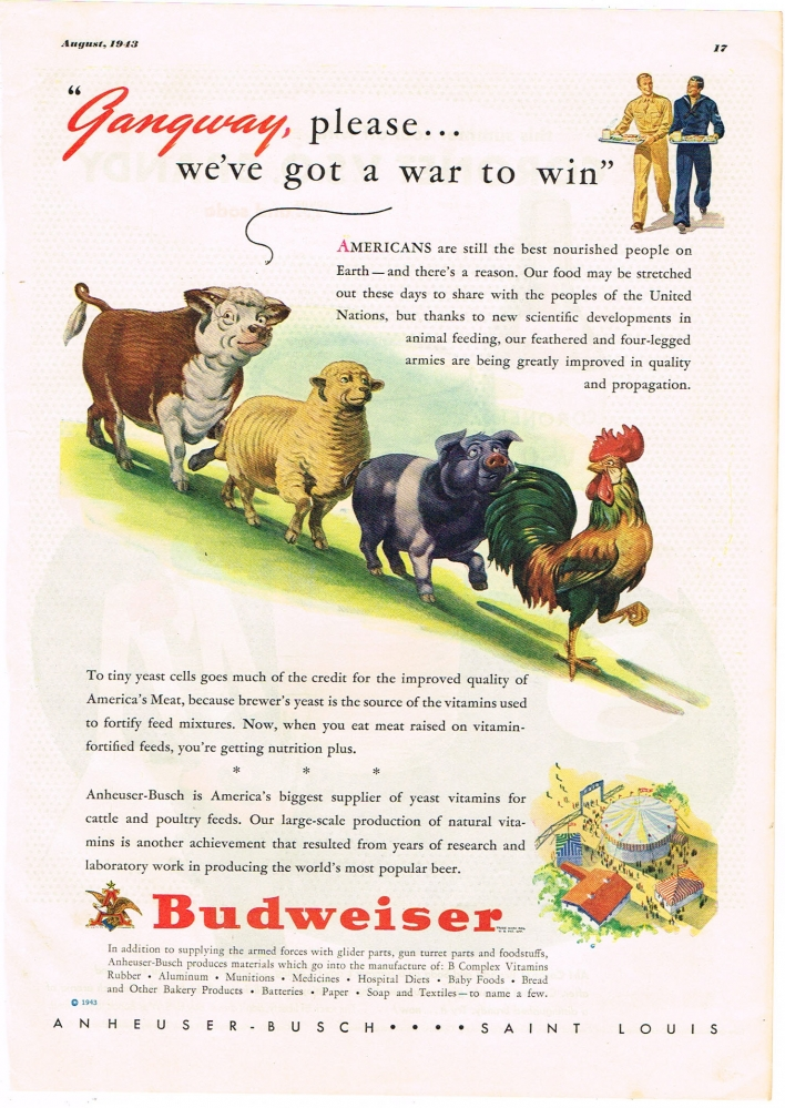 Bud-1943-farm-animals-2